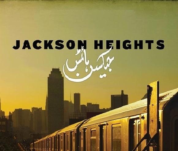 Jackson Heights1
