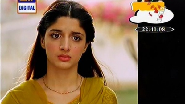 main-bushra-2nd-last-episode-22-640x360