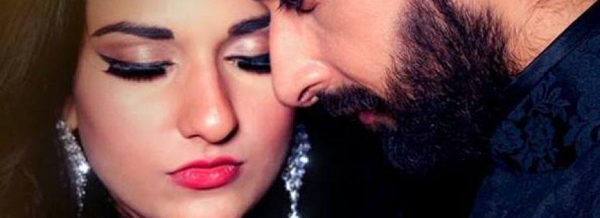 Sultanat-e-Dil_ Episode 13-18