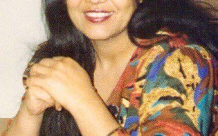 Ismat Tahira, working in dramas again