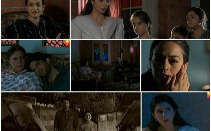 Sadqay Tumhare – Episode 24