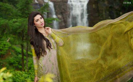 Mahira Khan latest photo shoot