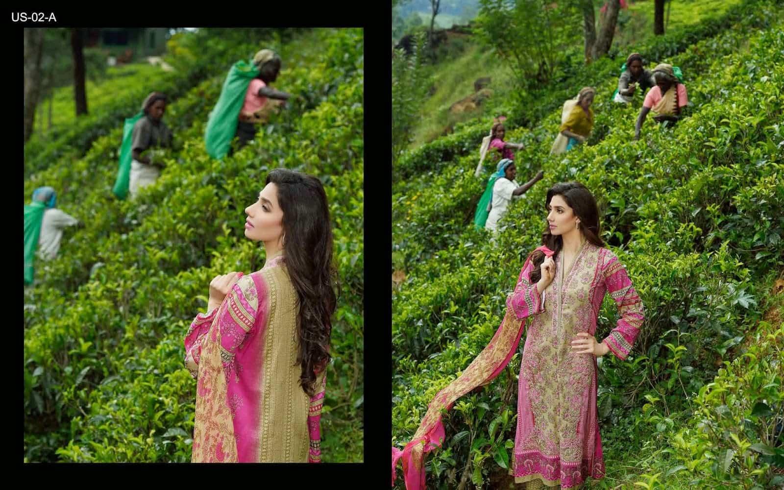 Umar Sayeed Lawn 2015 Str Page 09 Image 0001