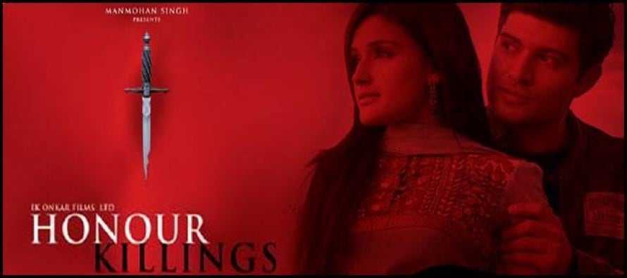 """honor killing unmerciful practice that occurs So-called """"honor killings"""" happen around the world the horror of 'honor killings', even in us but these crimes against women occur in countries as."""