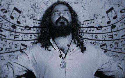 Mast Hua Barbaad Hua (مست ہوا برباد ہوا), new song of Asrar