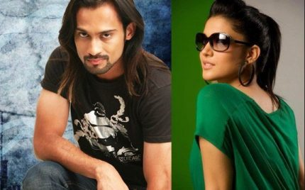 I Have Never Met Sanam Jung In My Life – Waqar Zaka