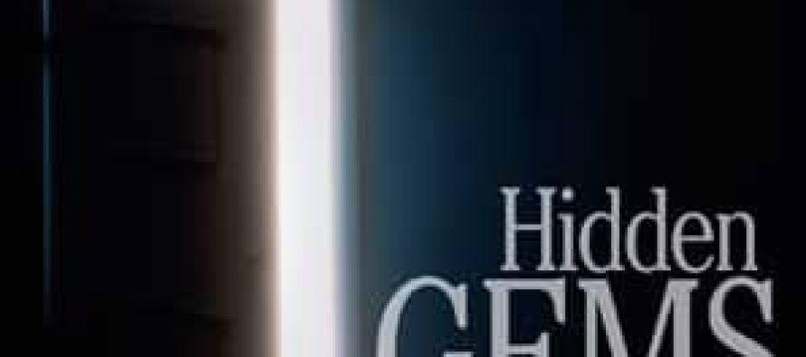 Hidden Gems Of PTV