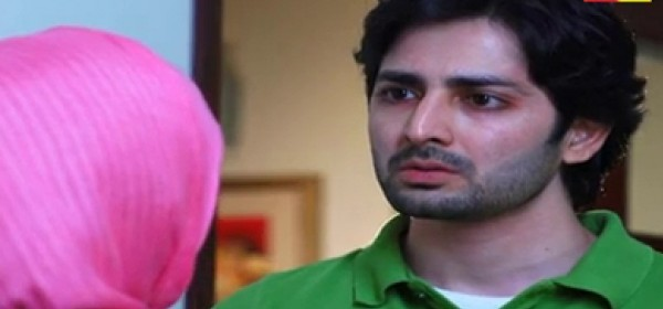 Aik Pal_ Episode 19-22