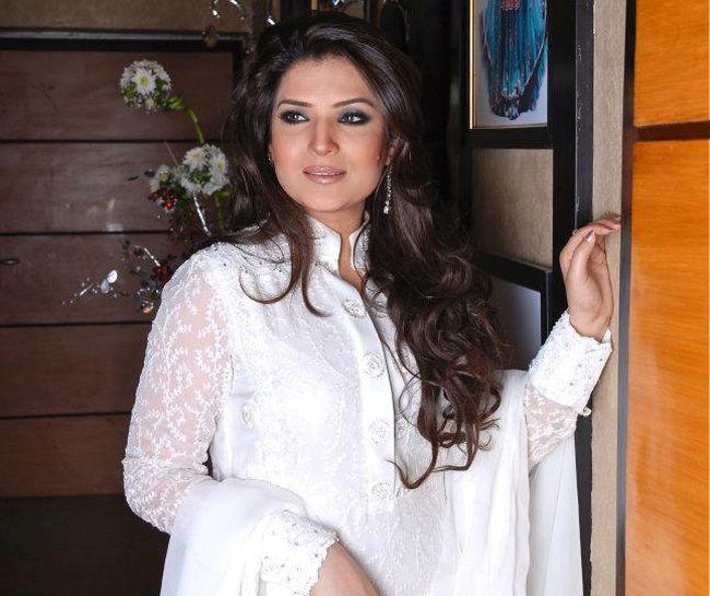 Sofia ahmed pakistani actress expose part 1 - 3 4