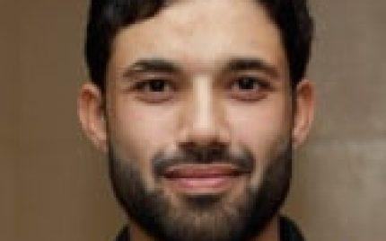 Muhammad Rizwan the Rising Cricket Star