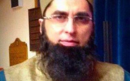 Junaid Jamshed Speaks Up About How Much Aamir Liaquat Hurt Him