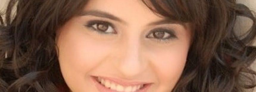 Fatima Effendi Turns Down Bold Bollywood Film