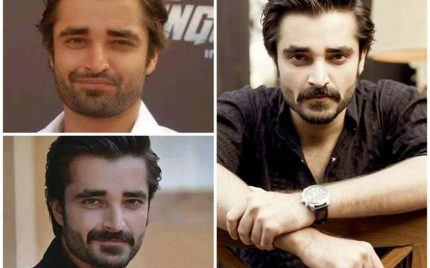 Hamza Ali Abbasi Creates Another Controversy
