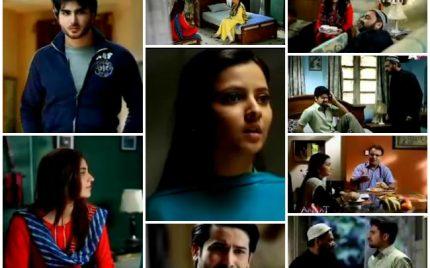 Mera Naam Yousuf Hai – Episode 10