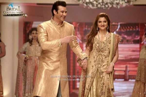 Celebrities-at-Telenor-Bridal-Couture-Week-2015-Day2-8-600x400