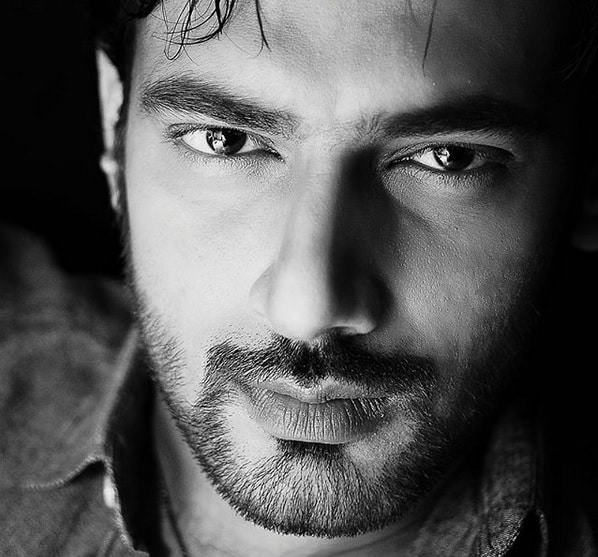 Pakistani Actors With The Most Expressive Eyes
