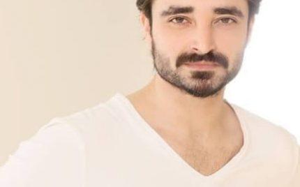 Hamza Ali Abbasi Not Happy With Ayyan's Bail