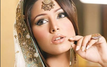 """""""Everything that happened was a conspiracy against me"""" – Ayyan Ali"""