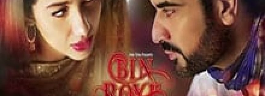Bin Roye – Movie Review! :)