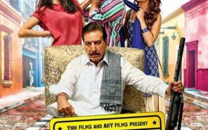 Films releasing on Eidul Fitr