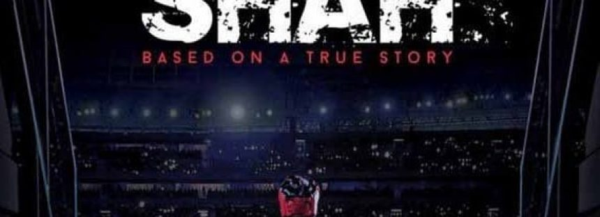 Shah – Movie Review