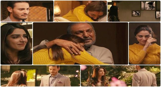 Diyar-e-Dil – Episode 24!