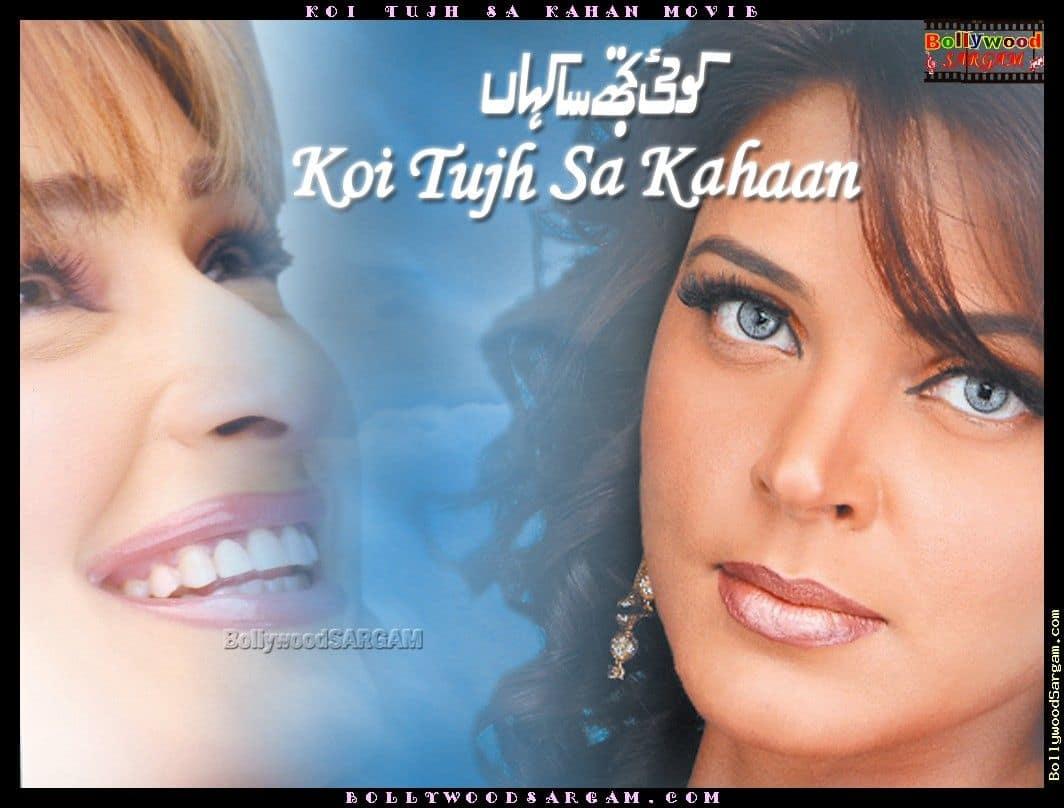 Koi_Tujh_Sa_Kahan_Movie_BollywoodSargam_talking_400036