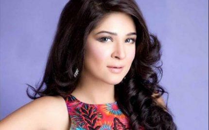 Ayesha Omer Thinks Hamza Ali Abbasi Is An Attention Seeker