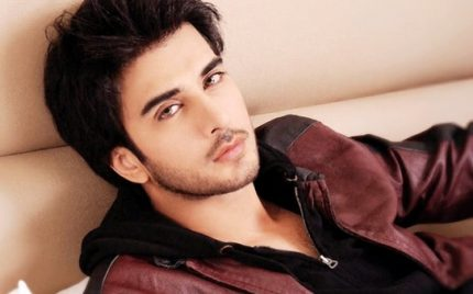 Imran Abbas Is Against Sensationalizing Sensitive Issues