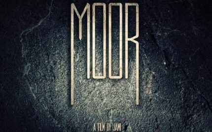 Moor – A review