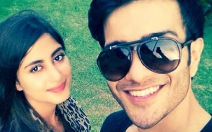 Sajjal Ali And Feroze Khan Will Be Seen Together In A Film