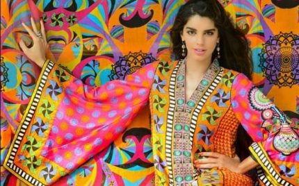 """""""Dramas Should Not Only Show Problems But Also Give Their Solutions"""" – Sanam Saeed"""