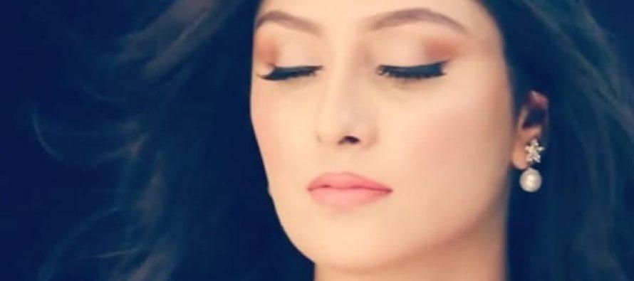 Ayeza Khan Wants To Make Men Cry!