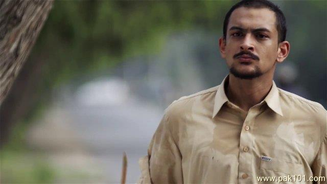 Faris_Shafi_Pakistani_Television_Actor_and_Singer_Celebrity_jwsfm_Pak101(dot)com
