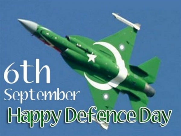Pakistan-Defence-Day-Images