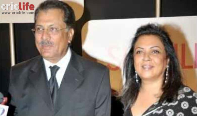 Zaheer-Abbas-and-Rita-Luthra