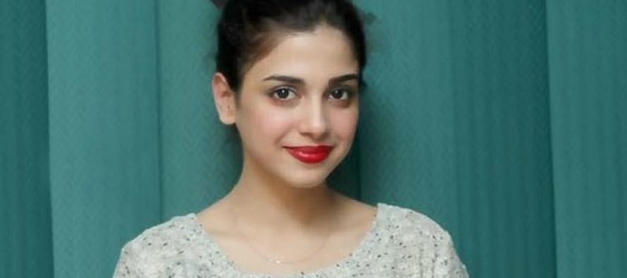 Sonia Hussain Is Considering Working In Bollywood