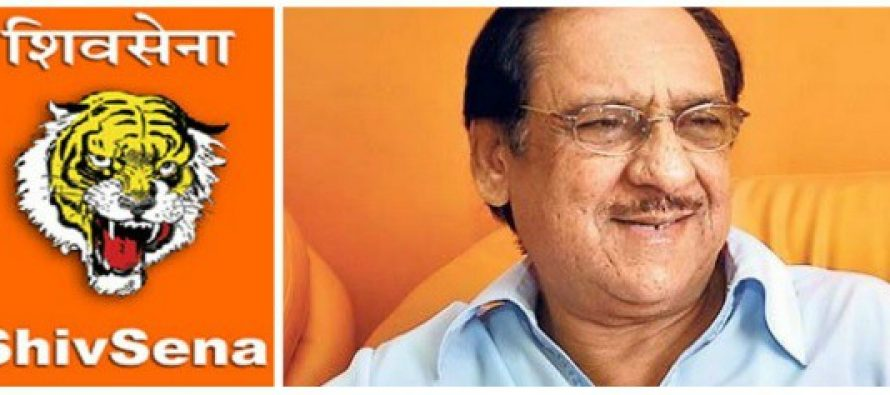 Ghulam Ali's Concert Cancelled In India