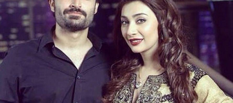 """I don't take Hamza very seriously, he is like an innocent kid"" – Ayesha Khan"