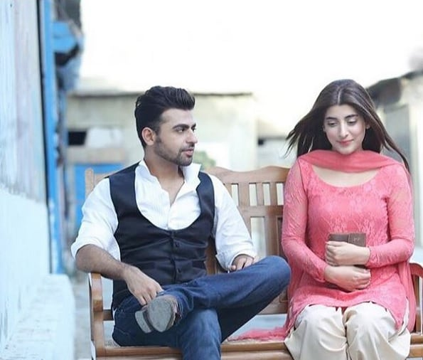 urwa hocane and farhan saeed relationship trust