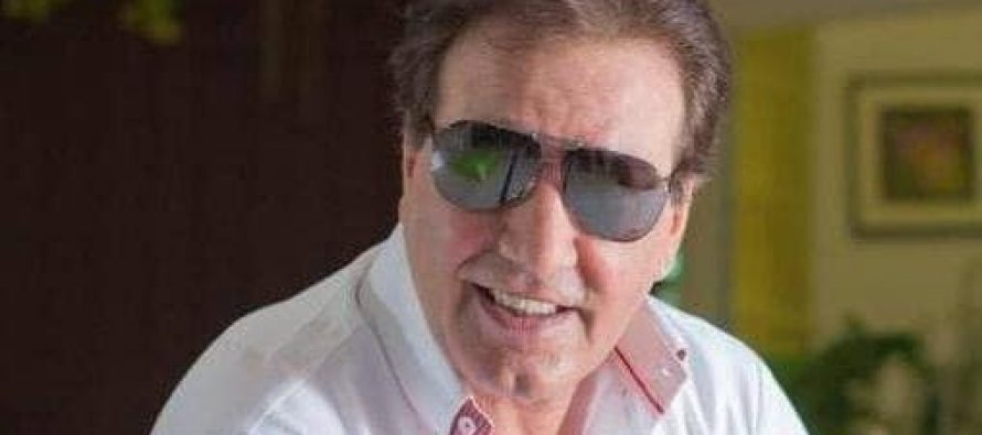 What's Next For Javed Sheikh?