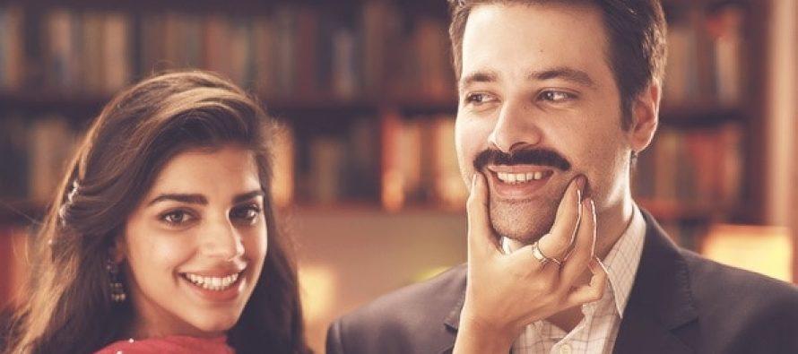 Mikaal Zulfiqar Wants To Introduce Explosive Ideas To Pakistani Drama Industry