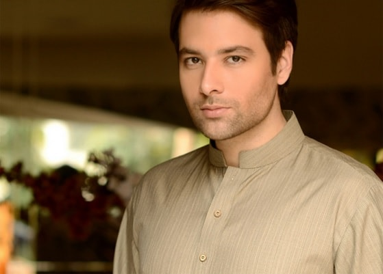 mikaal1