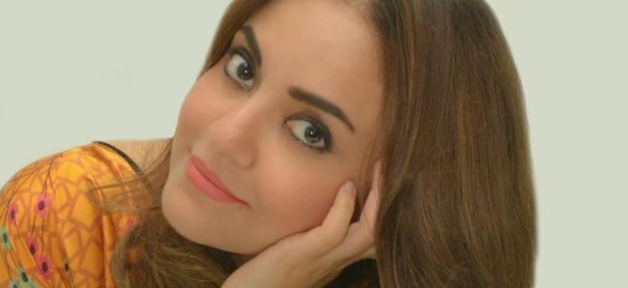 nadia khan3