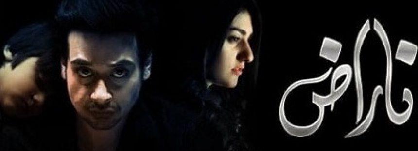 Naraaz – Episode 1 & 2