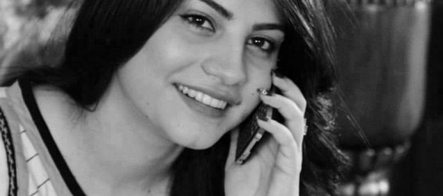Neelam Muneer Khan Meets Kareena Kapoor
