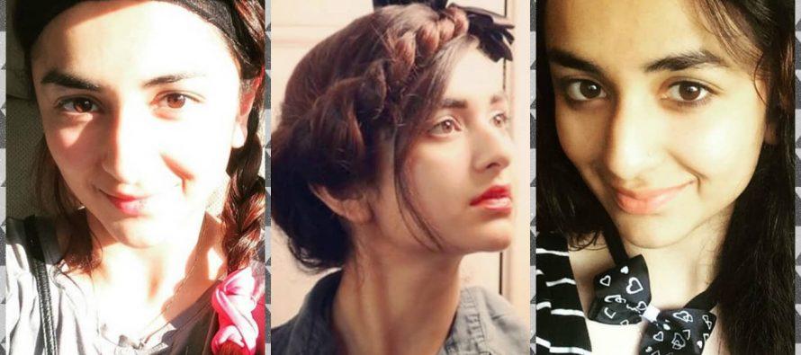 What's next for Yumna Zaidi?
