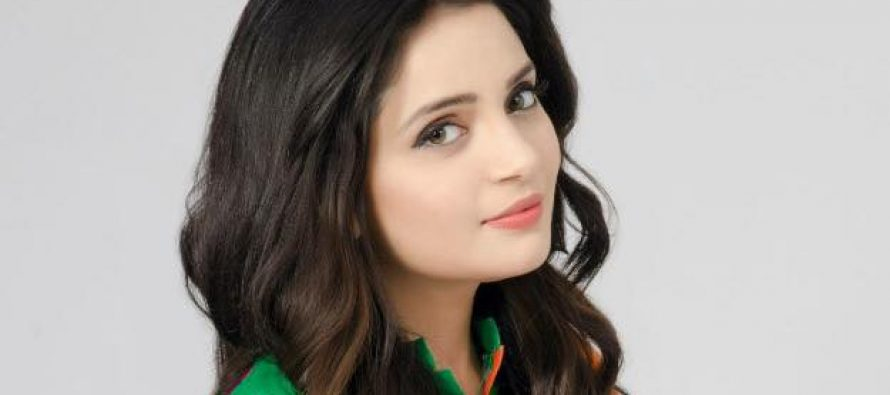 Armeena Khan's Chat Session