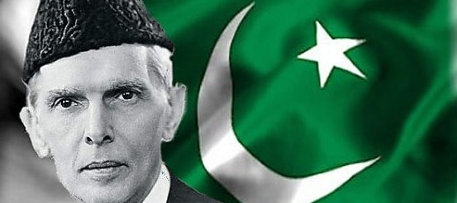 Celebrities Remember Quaid-e-Azam On His Birthday