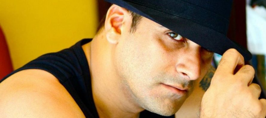 """""""I have been rejected too, I have also cried"""" – Shamoon Abbasi"""